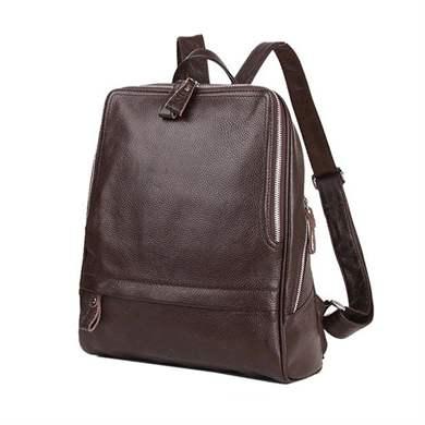 Рюкзаки для города женские zibi zb 11.0014 fw рюкзаки