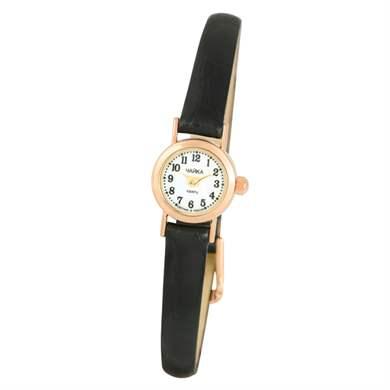 Женские часа наручные российские часы vulcain купить