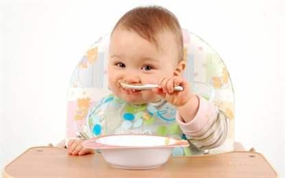 купить что едят ваши дети в 2-3 года хорошо впитывает