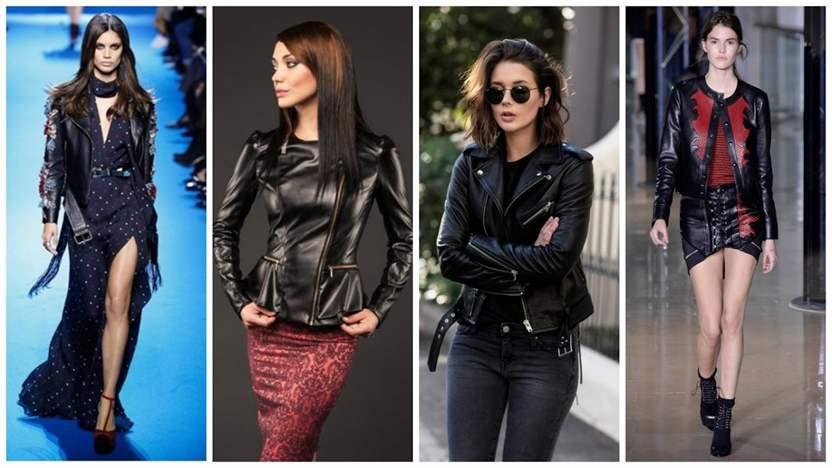 Куртки - весна 2018 года. Женские, мужские, для полных, фото