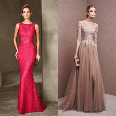 6cf30290dd0a ... будет чувствовать себя принцессой. Смотрите нашу подборку фото вечерних  платьев 2018 года — модные тенденции этого года никого не оставят  равнодушной.