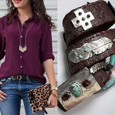 Кожаный ремень для джинсов женские купить ремень мужской кожаный брендовый в екатеринбурге