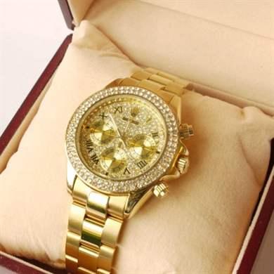 часы rolex daytona цена оригинал женские что