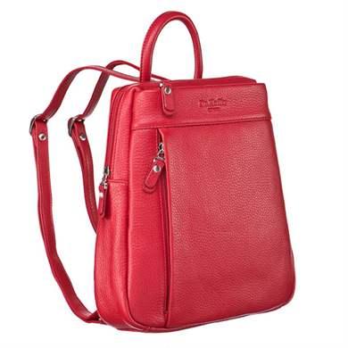 Рюкзаки и сумки купить в спб рюкзаки школьные рисунком эмо