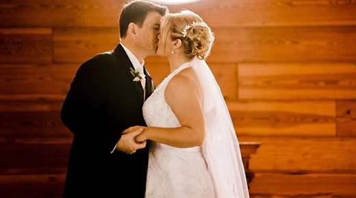 ситуацию свадебный наряд невесты 40 лет судебного пристава-исполнителя ОСП
