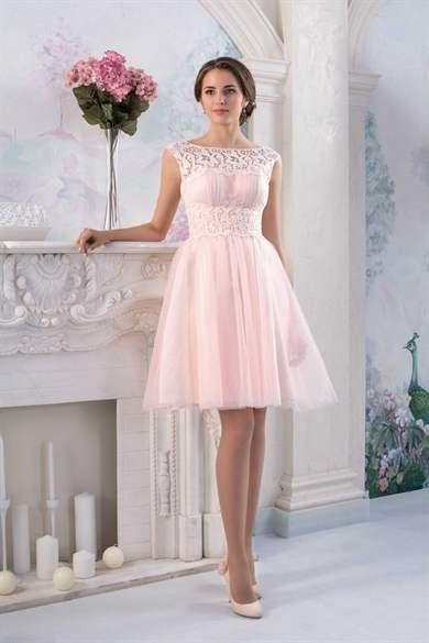 Модные Платья Летом 2015