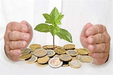 Какой бизнес можно открыть пенсионеру