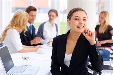 как выстроить отношения с руководителем считает любовный