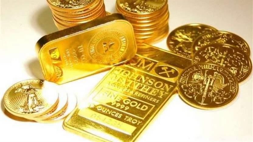 Как привлечь удачу и деньги — 7 простых секретов богатства для тех, кто хочет обрести финансовую свободу