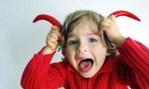 Непослушные дети: в чем причина плохого поведения у детей младшего дошкольного возраста, и как сделать их послушными