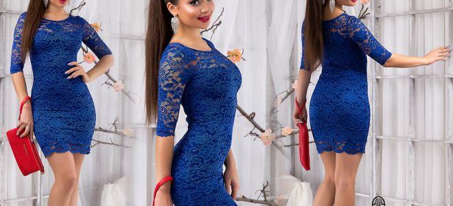 Что носить с гипюровым платьем: цветовые решения и вариации в различных стилях