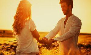 Этапы отношений между парнем и девушкой: зачем знать?