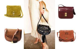 Женские сумочки 2019: фото модных тенденций, новинки сезона