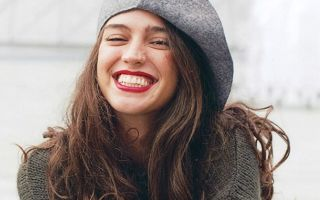 Как сделать макияж во французском стиле: фото примеры, пошаговая инструкция