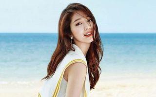 Корейская косметика: причины популярности во всем мире