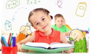 Психологическая готовность ребенка к школе: как определить и подготовить
