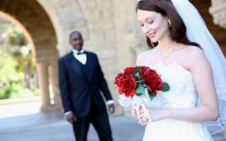 Как найти мужа иностранца