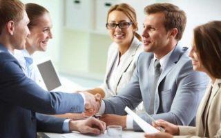 О чем говорить с коллегами: способы поведения и построения отношений в коллективе