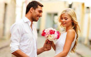 Первое свидание с парнем: советы и рекомендации