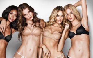 Как правильно женщине носить нижнее белье: рекомендации по выбору бюстгальтера и трусиков