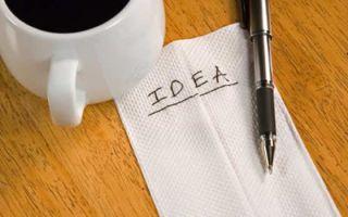 Как сделать свой бизнес успешным: этапы построения удачного предприятия