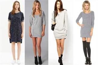 Модная туника 2019: с чем носить, чтобы выглядеть стройнее на 10 килограммов рекомендации