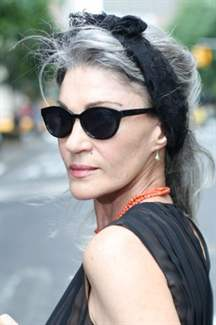 50-year-old-woman18