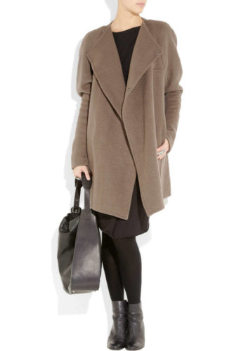 rick-owens-maria-double-faced-cashmere-coat