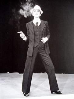 28-yves-saint-laurent-70s