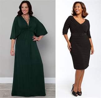 6a431294641 Вечерние платья для женщин 45 лет  фото лучших образов