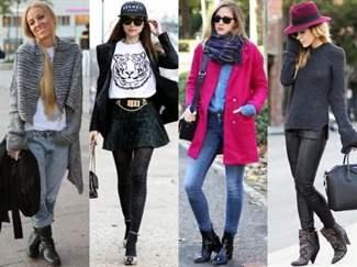 aff63922fd2 ВАЖНО ЗНАТЬ  Подростковые зимние куртки парки для девочек  фото новинок  сезона