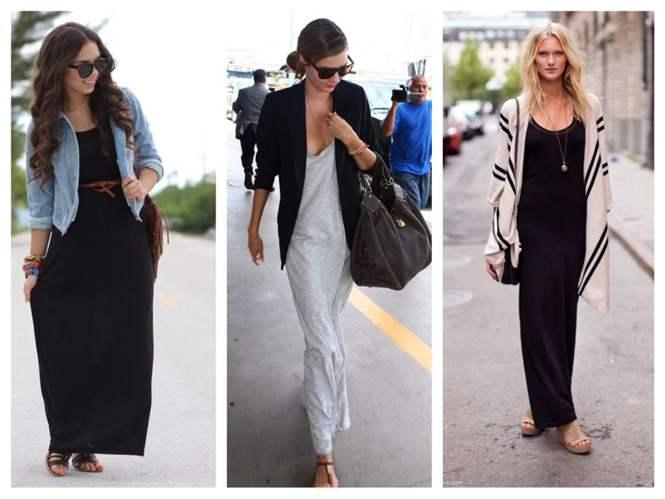 0d245a2da02 Невозможно представить базовый гардероб девушки без модного платья-майки.  Такая вещь служит идеальным вариантом летней одежды. Изготовленные из  трикотажа ...