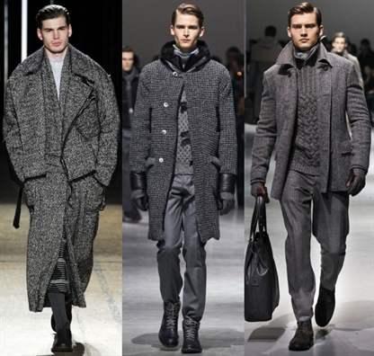 61e250d5def С чем носить мужское пальто — как выглядеть стильно и оставаться настоящим  мужчиной