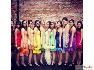 Девичник перед свадьбой - как отметить, чтоб запомнилось надолго