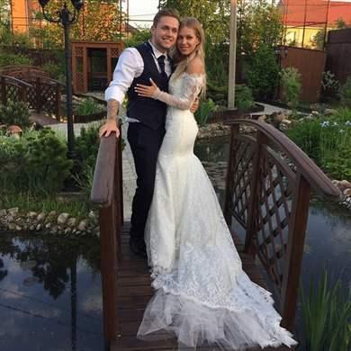 Изображение - Музыкальное поздравление на свадьбе 11-44