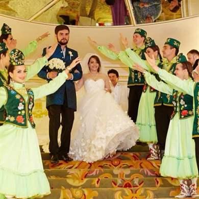 Изображение - Музыкальное поздравление на свадьбе 12-40