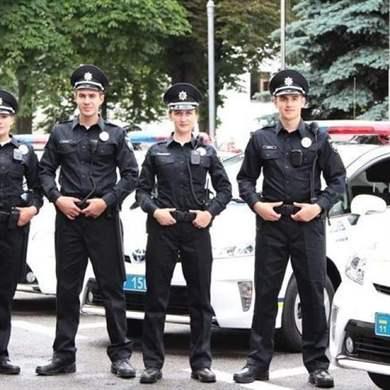 Как устроится на работу в полицию девушке с педагогическим образованием работа для девушек без опыта в спб