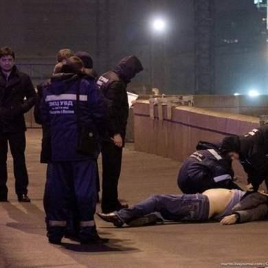 Как устроиться работать в полицию в РФ требования и нормативы