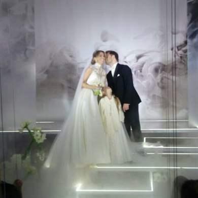 Изображение - Музыкальное поздравление на свадьбе 2-9