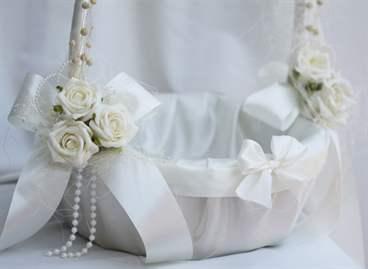 296316_large Свадебные корзинки своими руками, как сделать и зачем нужны