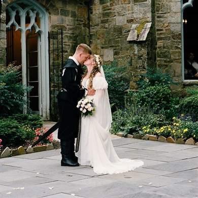 Изображение - Музыкальное поздравление на свадьбе 3-54