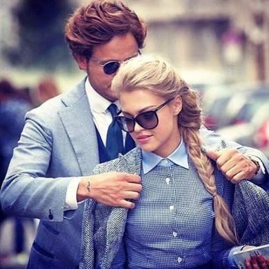 Как правильно развивать отношения с девушкой