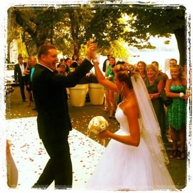 Изображение - Музыкальное поздравление на свадьбе 8-38
