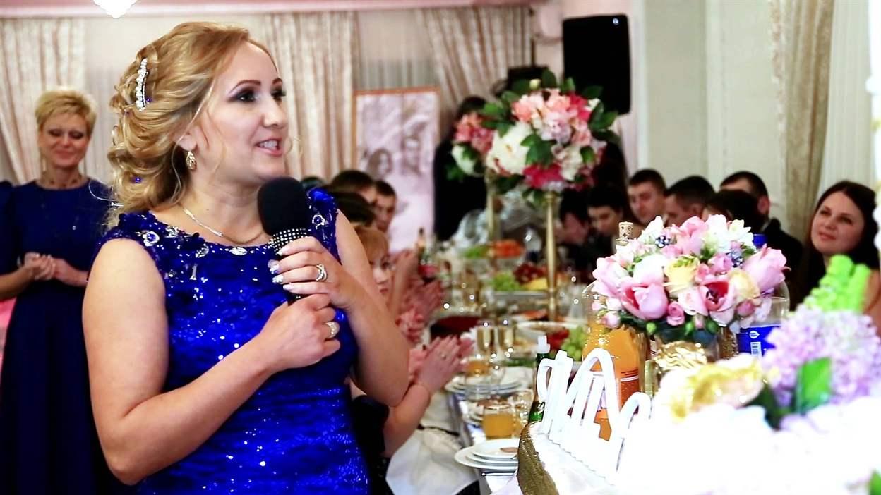 Поздравления на свадьбу от племянницы жениху