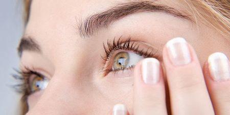 Как сделать глаза больше без макияжа: простые, работающие советы