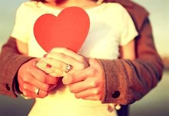 Психология: как проявляется мужская любовь