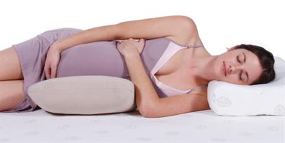 Последствия пиелонефрита при беременности для ребенка: как избежать