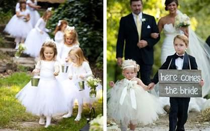 Заключение второго брака как провести свадьбу и что надеть молодоженам