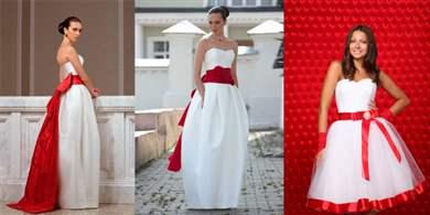 699082ad0df Пояс – акцентный элемент свадебного платья
