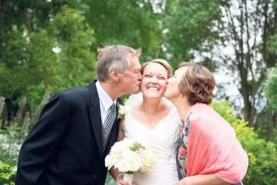 Изображение - Тосты от мамы невесты на свадьбу 1447857791328-171-600x400